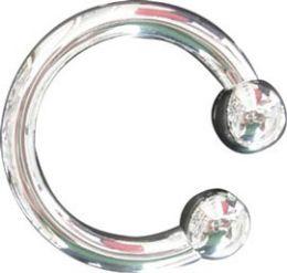 24 of Bracelet Style Belt Buckle