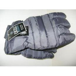 120 of Men's Ski Gloves