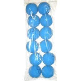 96 of Blue Handball