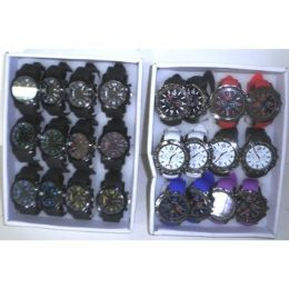 36 of Mens Watches