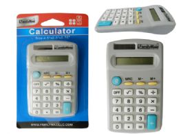 48 of Desktop Calculator