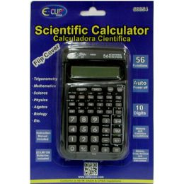 36 of Scientific Calcutor