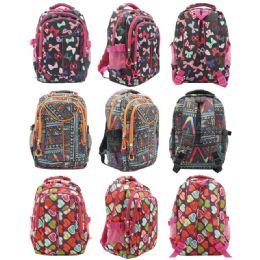 36 of Kid's Backpack