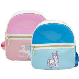 12 of Kid's Backpack Unicorn