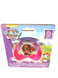 72 of Paw Patrol Baby Pacifier