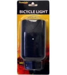 48 of Bicycle Light