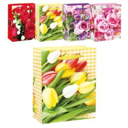 72 of Floral Bag Mothers Day