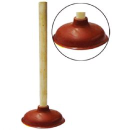 48 of Heavy Duty Plunger