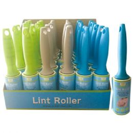 48 of 60 Count Lint Remover