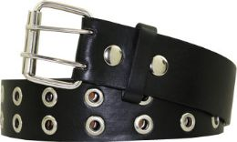 36 of Kids Belts In Black