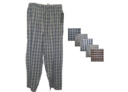 36 of Men's Pajama Pants