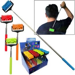 48 of Extendable Massage Rollers