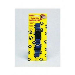 72 of Snap Clip Dog Collar