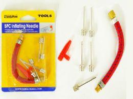 288 of Inflating Needle 5pc/set