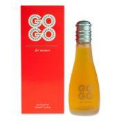 24 of Womens Gogo Perfume 100 ml / 3.4 oz. Sprays