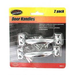 72 of 2 Pack Door Handles