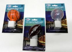 48 of Led Sports Night Light Energy Saver