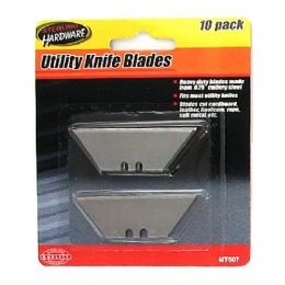 72 of Utility Knife Blades
