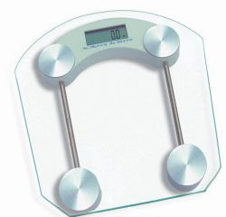 10 of Diny Digital Bathroom Scale