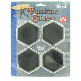 72 of Furniture Sliders