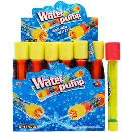 96 of Water Pump