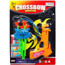 96 of Crossbow Set