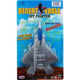 48 of Air Plane Jet Flighter