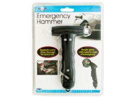 18 of Emergency Hammer