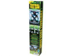 3 of Beanbag Football Toss Game