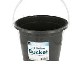 72 of MultI-Purpose Bucket With Handle