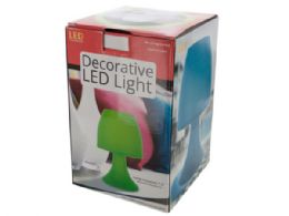 18 of Decorative Led Table Lamp