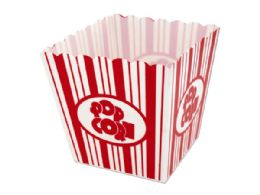 108 of 21 Oz. Mini Popcorn Container