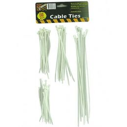 72 of MultI-Purpose Cable Ties