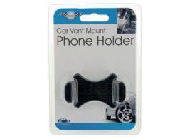 30 of Car Vent Mount Phone Holder