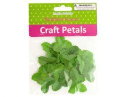 108 of Craft TrI-Leaves