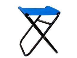 12 of Compact Folding Camping Stool