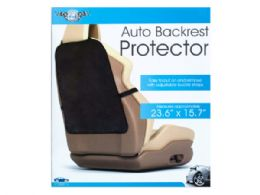 36 of Auto Backrest Protector