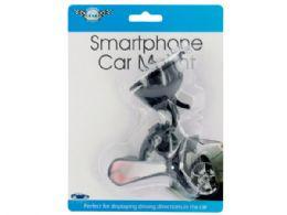 36 of Smartphone Car Mount