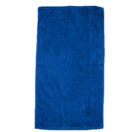 60 of Beach Towel In Royal