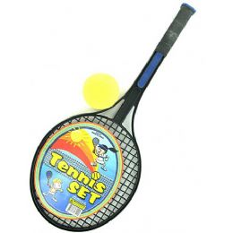 72 of Tennis Racket With Ball