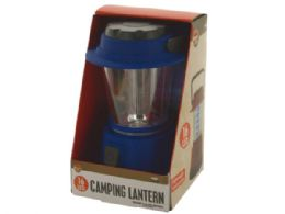 12 of Portable 16 Led Camping Lantern