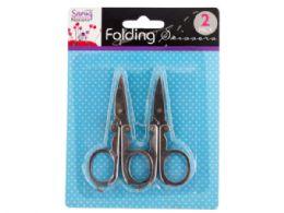 72 of Folding Scissors