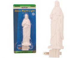 144 of Jesus Led Night Light Etl