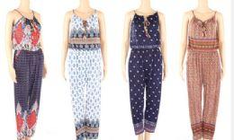 48 of Womens Fashion Summer Romper