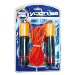 48 of Deluxe Jump Rope