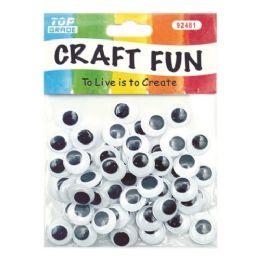 144 of Wiggle Craft Eye
