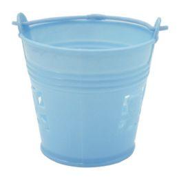 144 of Bucket Baby Blue