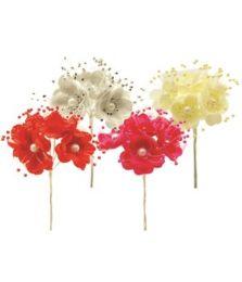144 of Satin Flower