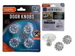 96 of 4pc Door & Cabinet Handle