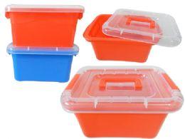 48 of Multipurpose Storage Box